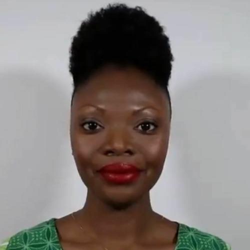 Amma Yeboah