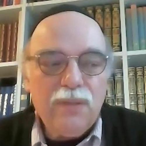 Andreas Nachama