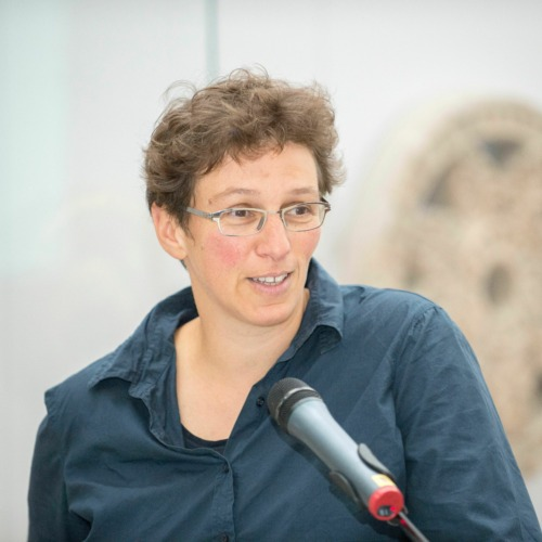 Susan Kamel